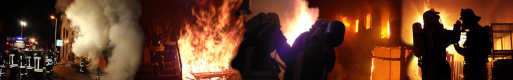 Freiwillige Feuerwehr Rodenberg